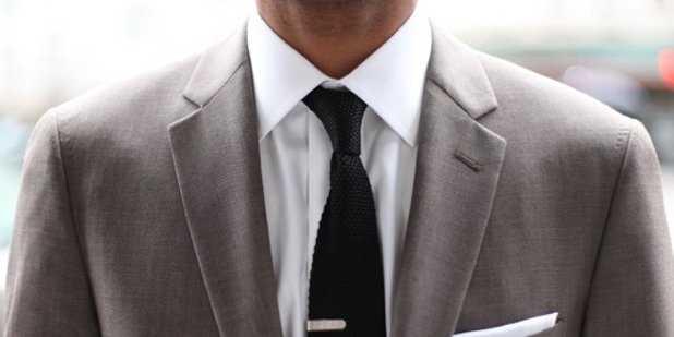 guys heres how to dress for every kind of wedding this summer Modni saveti: Kako treba da se obuče nizak muškarac