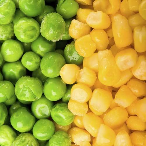 healthy snacks 02 Wannabe Fit: Smršaj uz ove zdrave grickalice