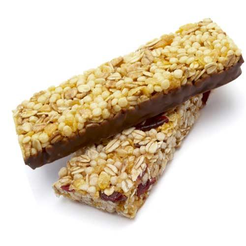 healthy snacks 03 Wannabe Fit: Smršaj uz ove zdrave grickalice