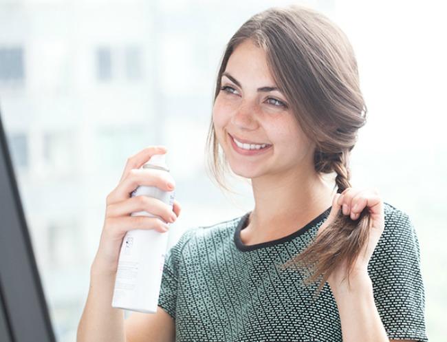 rbk new uses dry shampoo braid 600 Copy  Kako sve možete upotrebiti suvi šampon
