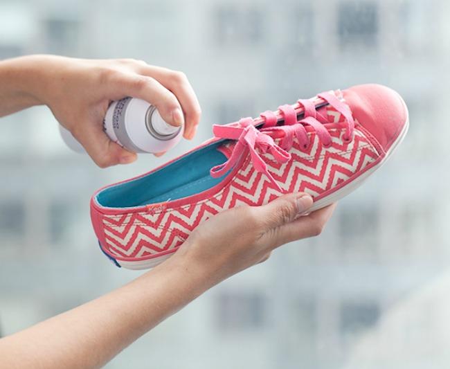 rbk new uses dry shampoo sneakers 600 Copy  Kako sve možete upotrebiti suvi šampon