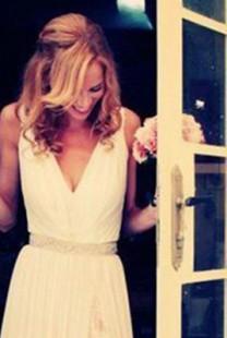 Običaji na svadbama: Kupovina mlade