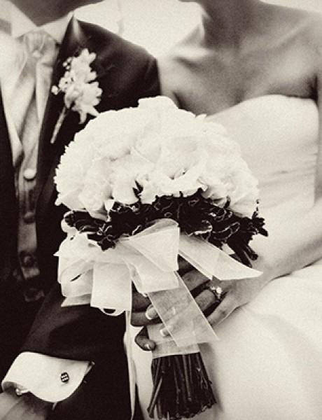 Idealne godine za brak