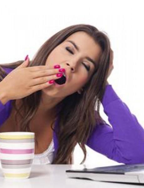 Verovali ili ne: Činjenice o kofeinu