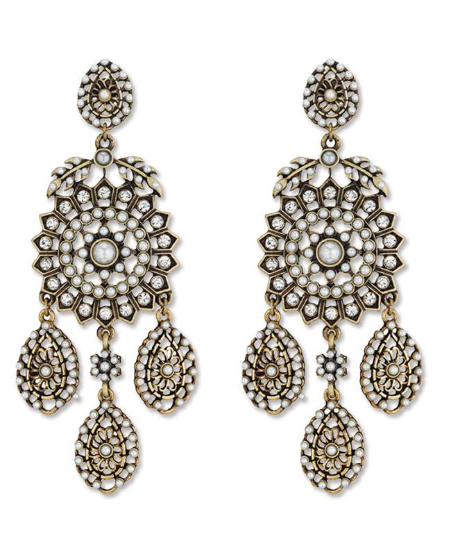 062314 wedding jewelry 12 567 Odaberite nakit za svadbu prema lokaciji venčanja