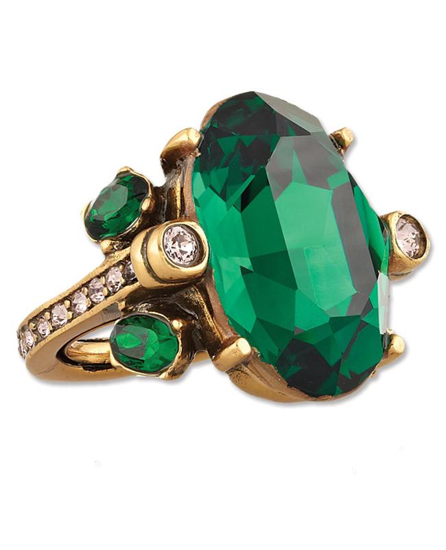 062314 wedding jewelry 17 567 Odaberite nakit za svadbu prema lokaciji venčanja