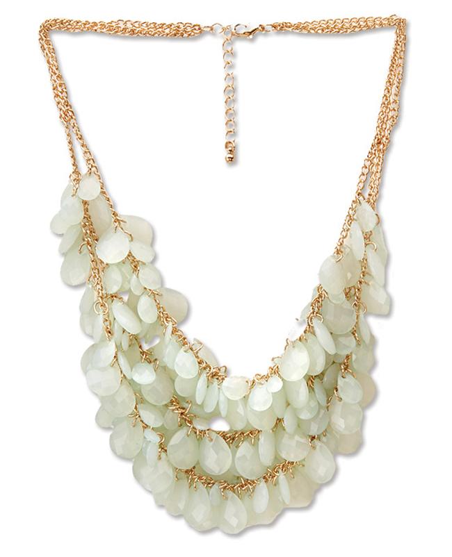 062314 wedding jewelry 18 567 Odaberite nakit za svadbu prema lokaciji venčanja