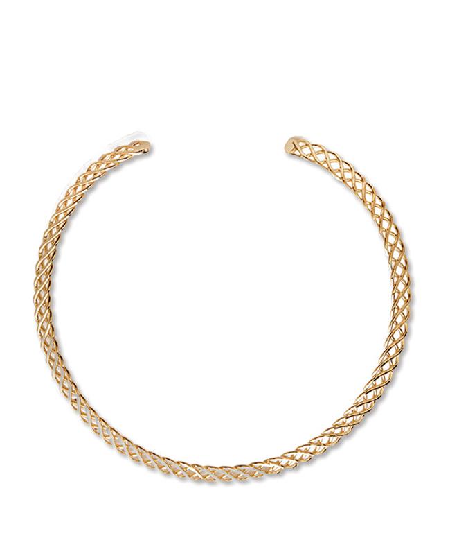 062314 wedding jewelry 19 567 Odaberite nakit za svadbu prema lokaciji venčanja