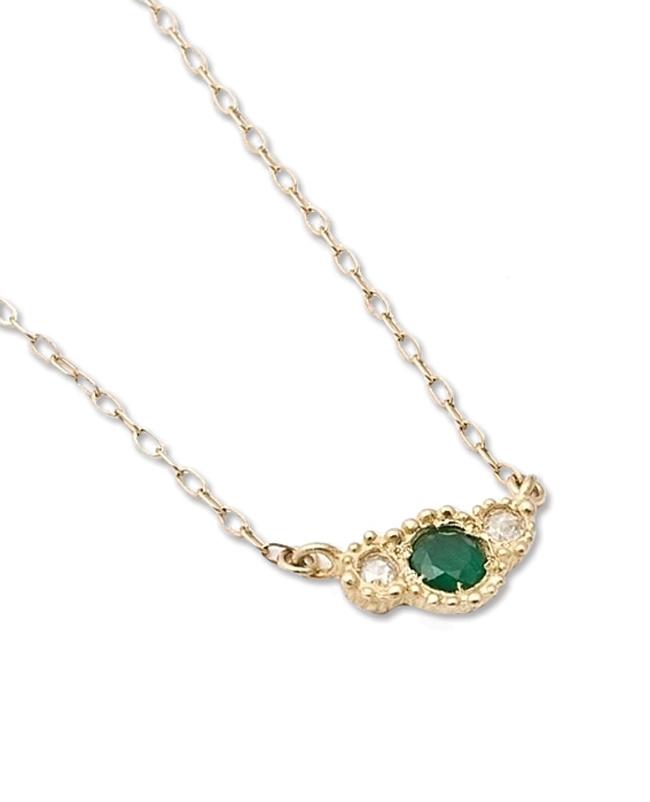 062314 wedding jewelry 2 567 Odaberite nakit za svadbu prema lokaciji venčanja