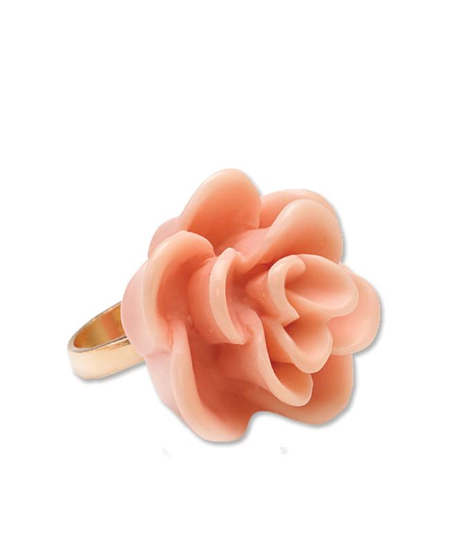 062314 wedding jewelry 20 567 Odaberite nakit za svadbu prema lokaciji venčanja