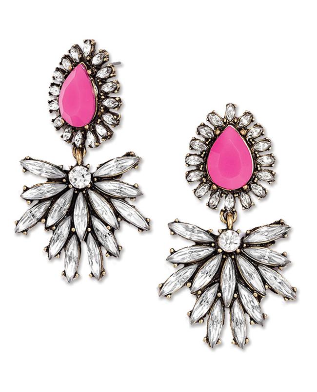 062314 wedding jewelry 21 567 Odaberite nakit za svadbu prema lokaciji venčanja