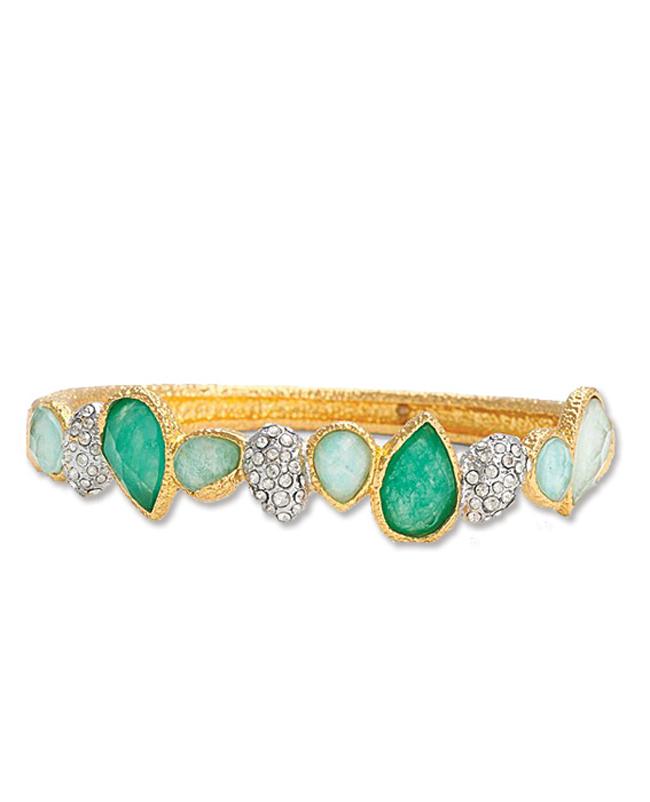 062314 wedding jewelry 24 567 Odaberite nakit za svadbu prema lokaciji venčanja