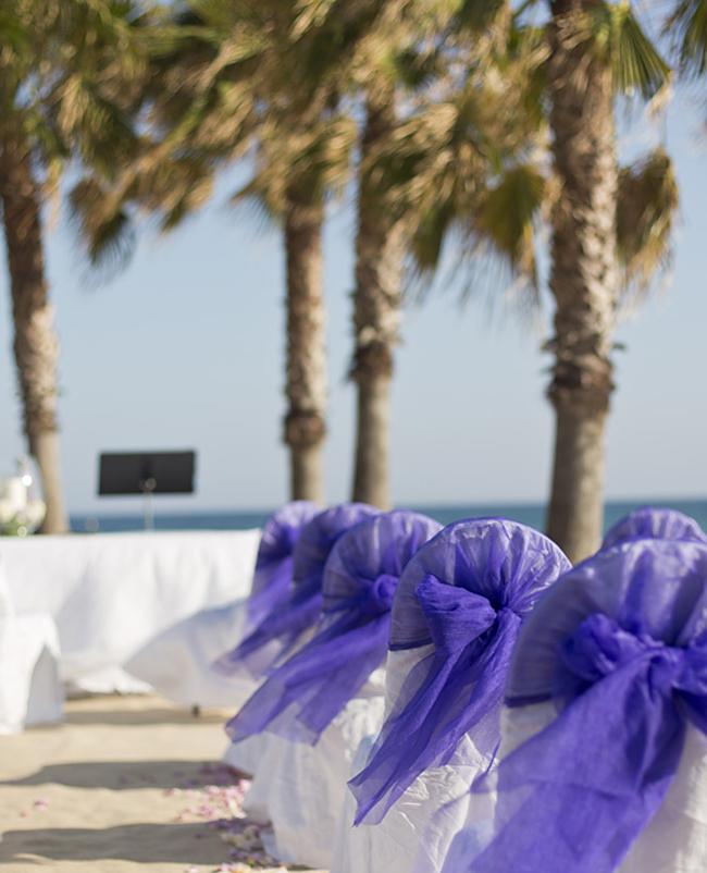 062314 wedding jewelry 28 567 Odaberite nakit za svadbu prema lokaciji venčanja