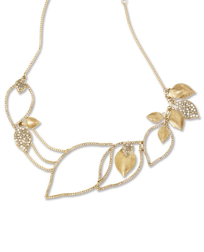 062314 wedding jewelry 6 567 Odaberite nakit za svadbu prema lokaciji venčanja