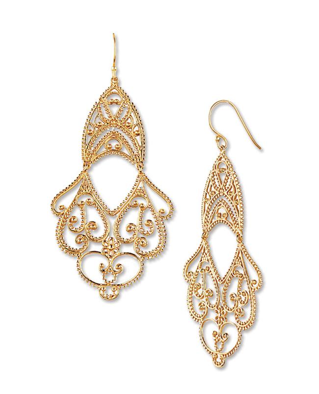 062314 wedding jewelry 7 567 Odaberite nakit za svadbu prema lokaciji venčanja