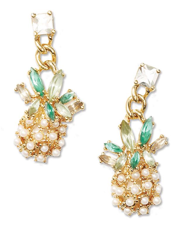 062314 wedding jewelry 8 567 Odaberite nakit za svadbu prema lokaciji venčanja
