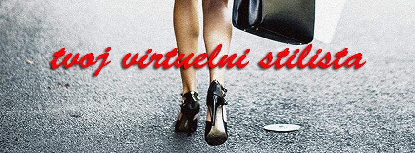 10401974 778576795526661 1961881713748672460 n1 Stigao je novi Wannabe Shop: Virtuelni stilista bira kombinacije za vas