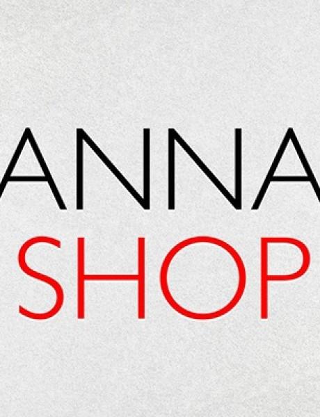 Stigao je novi Wannabe Shop: Virtuelni stilista bira kombinacije za vas