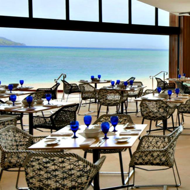 111 One&Only Hayman ostrvo: Odmaralište koje garantuje kraljevski tretman
