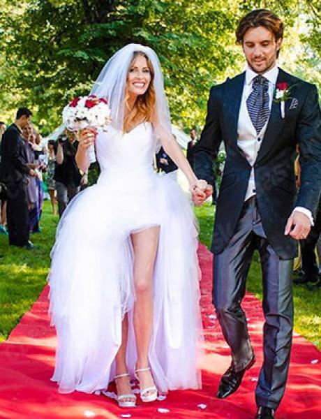 Pitamo se: Male vs. velike svadbe