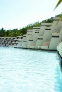 One&Only Hayman ostrvo: Odmaralište koje garantuje kraljevski tretman