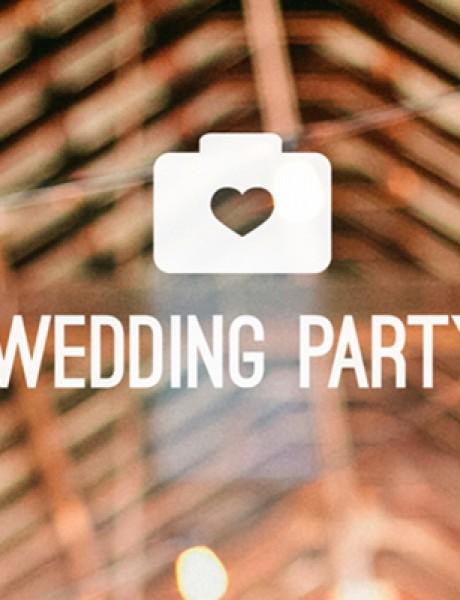 Najbolje aplikacije za organizaciju venčanja