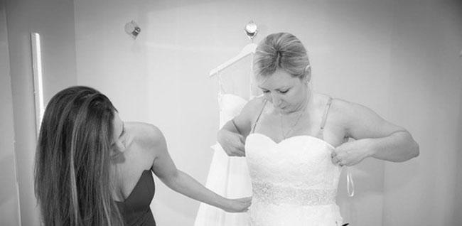 2014 07 01 photo21 thumb Stvari koje bi svaka mlada trebalo da zna pre kupovine venčanice