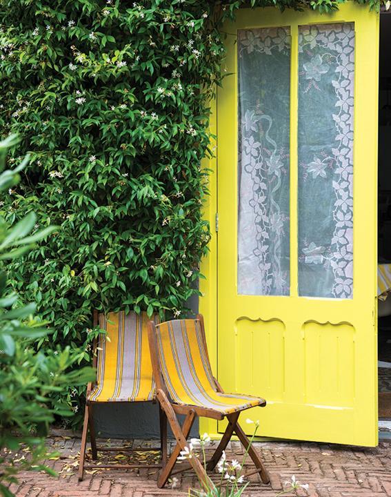 2815820 Renoviranje doma: Unesite boje u svoj prostor