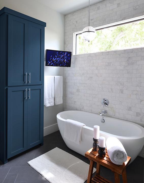 2815824 Renoviranje doma: Unesite boje u svoj prostor