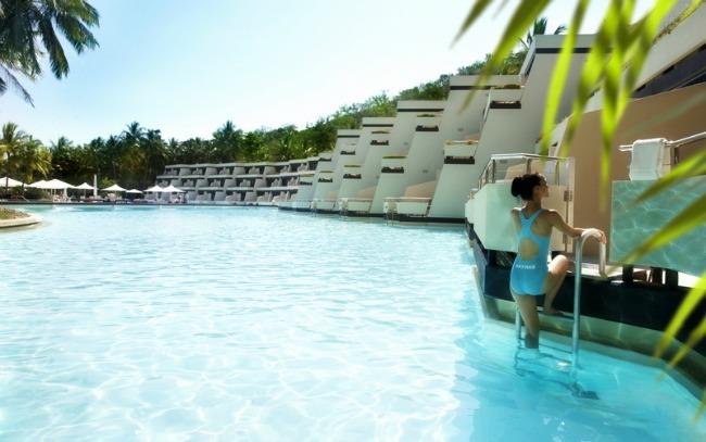 33 One&Only Hayman ostrvo: Odmaralište koje garantuje kraljevski tretman