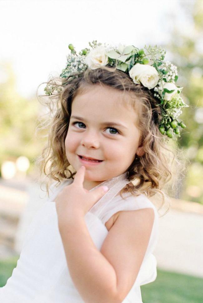 61 Moda za decu: Malim, ali modernim koracima na proslavu venčanja