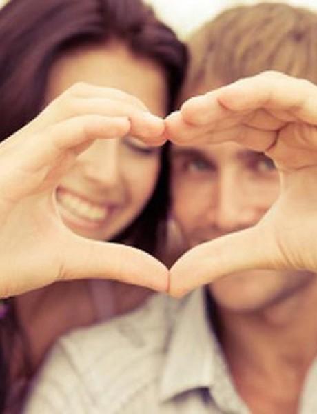 Četiri stvari koje bi parovi trebalo da urade pre braka