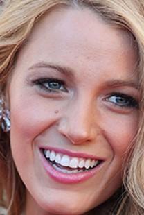 Make-up na venčanju: Osam ideja za minimalistički stil