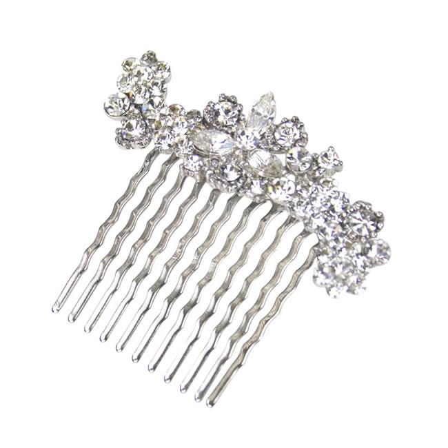 Nakit za venčanje nakit za kosu Najbolji saveti: Kako da odaberete nakit za venčanje