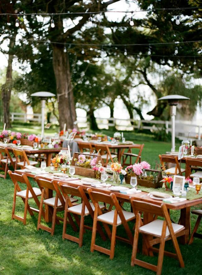 ScottJess Blog 04411 Pet saveta za organizovanje idealnog venčanja