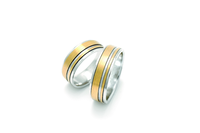 Zlatara Zaks3 Zlatan nakit i burme Zlatare ZAKS