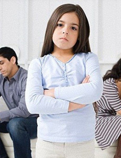 Vreme za bebe: Kako će dete promeniti vaš brak