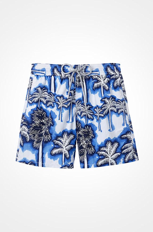 beachwear vilebrequin 03 detail Medeni mesec: Šta obući za plažu