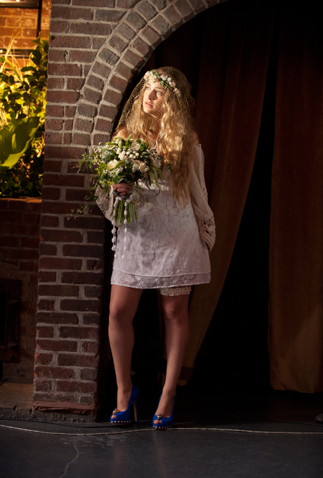 best tv wedding dresses girls cred hbo PhillipVCaruso Haljine za venčanja: Najlepše venčanice sa malih ekrana