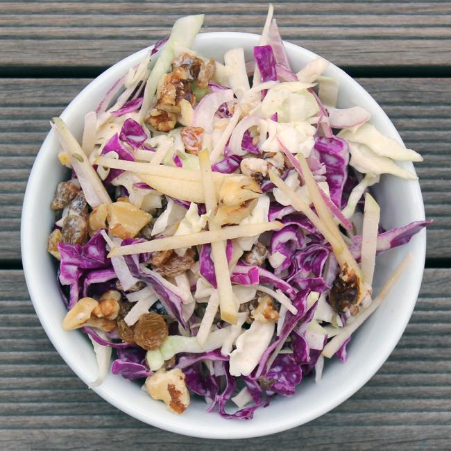 fe353b5980278be0 apple cabbage salad.jpg.xxxlarge 2x Detoks salata sa kupusom i jabukama