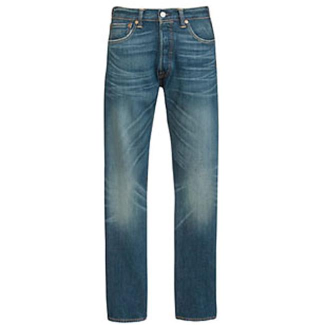 groom honeymoon jeans Muška moda: Kako se obući na medenom mesecu