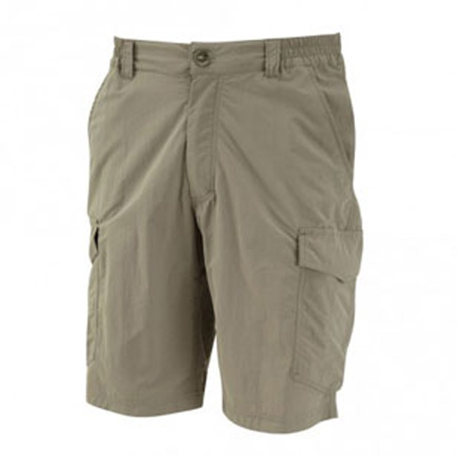 groom honeymoon safari shorts Muška moda: Kako se obući na medenom mesecu