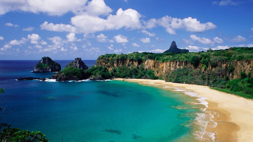 hbz best beaches baia do sancho brazil lg Odmor iz snova: Najlepše plaže na svetu