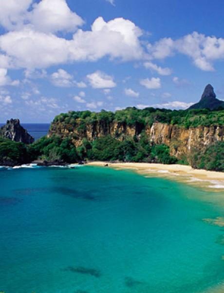 Odmor iz snova: Najlepše plaže na svetu