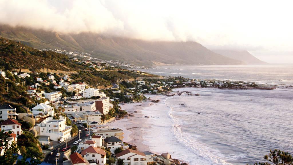 hbz best beaches clifton south africa lg Odmor iz snova: Najlepše plaže na svetu