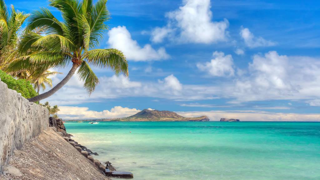 hbz best beaches lanikaibeach lg Odmor iz snova: Najlepše plaže na svetu
