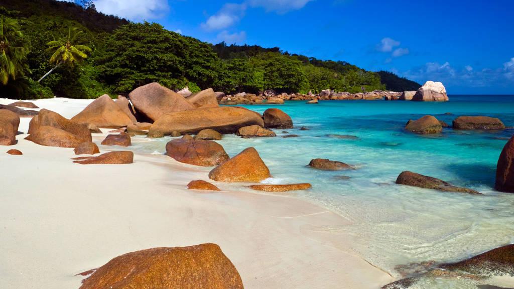 hbz best beaches seychelles lg Odmor iz snova: Najlepše plaže na svetu