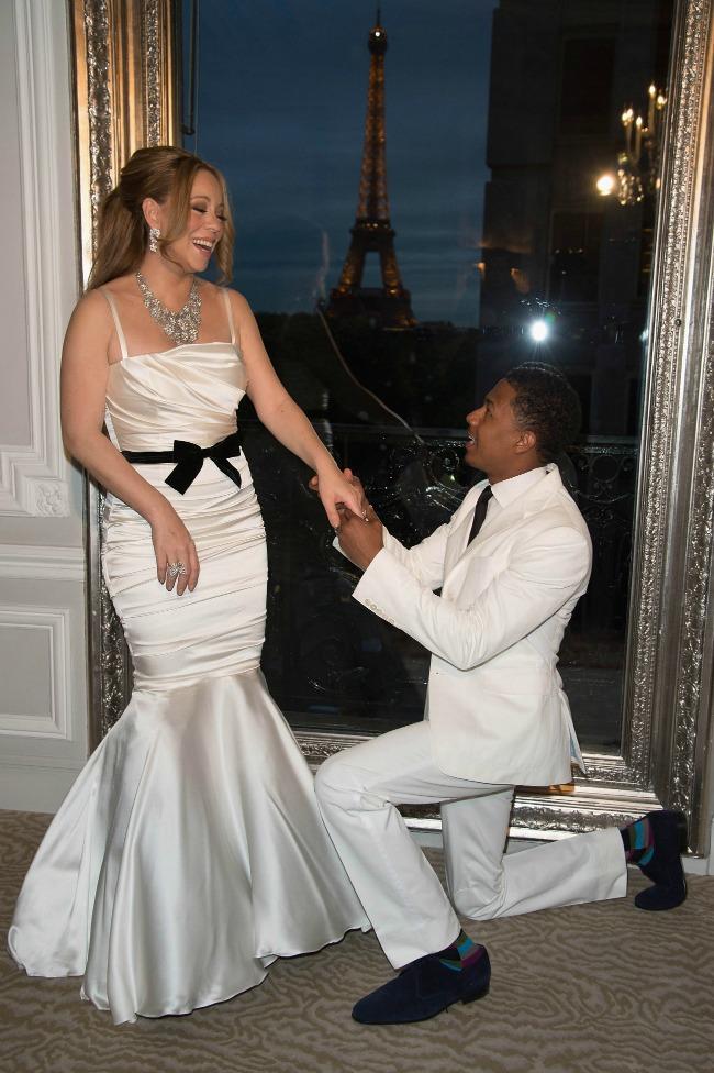 mcnc 10 medijskih iznenađenja: Venčanja poznatih koje niko nije mogao da predvidi!