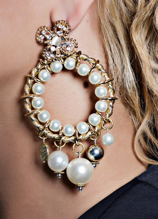 mindjusepearl Wannabe Shop: Komadi nakita koji oduzimaju dah!