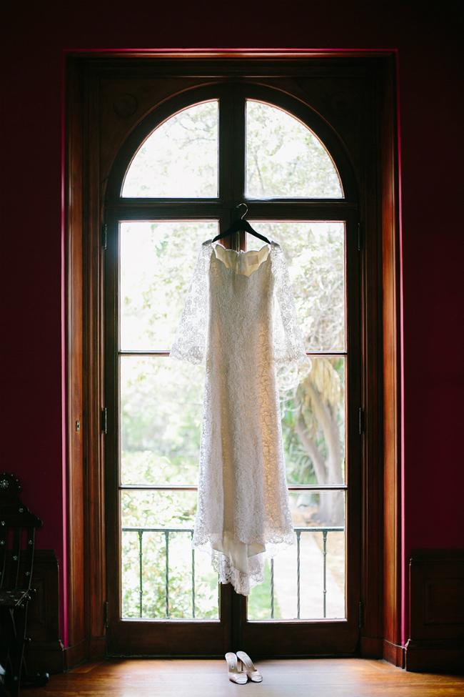 molly fishkin wedding 01 165145595931 Snovi se ostvaruju: Meri Kejt i Ešli Olsen dizajnirale venčanicu